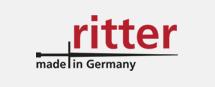 Ritterwerk_logo_206px